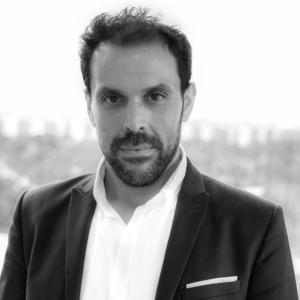 Ilan Elbase