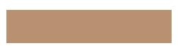 Anise Capital Logo